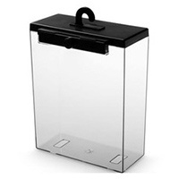 Instore Security - Safers/Lockable Boxes